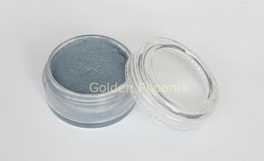 body paint color-Light grey