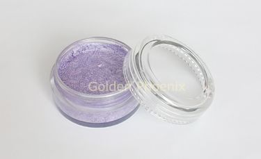 body paint color-light purple