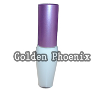 Golden Phoenix Body Art Products