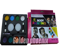 face and body paint kit 3
